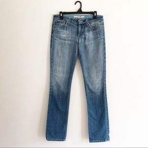 Joes Fitzgerald Jeans. 29
